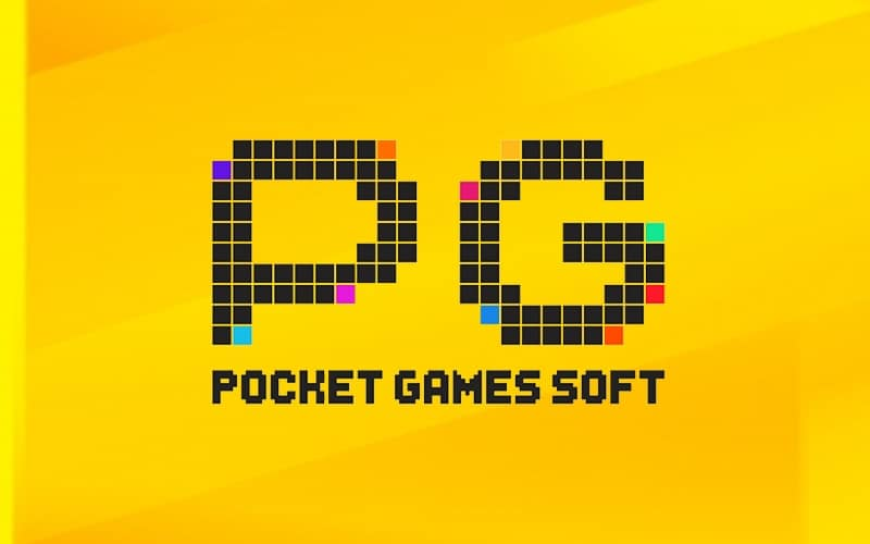 Pgslot เกมทำเงินที่แรงที่สุดในประเทศไทย